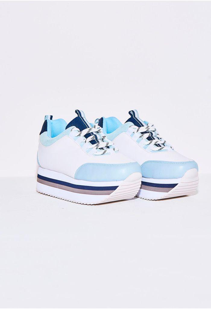 Y Moda Tenis Para De Zapatos MujerEla TaconesBotas ON8kZwnXP0