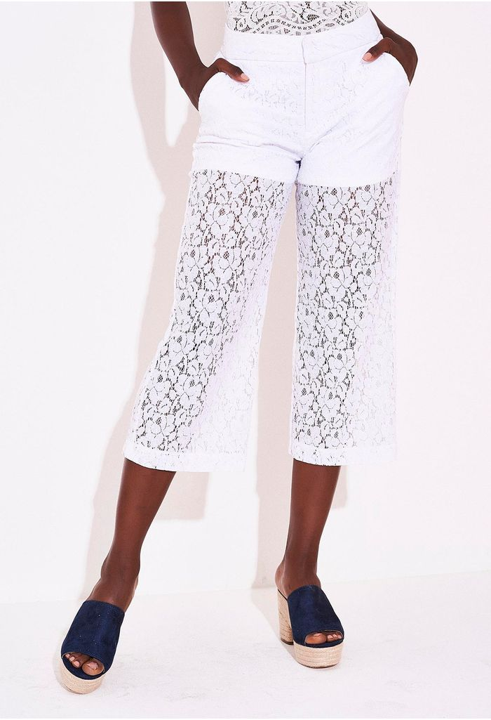 pantalonesyleggings-blanco-e027264-1