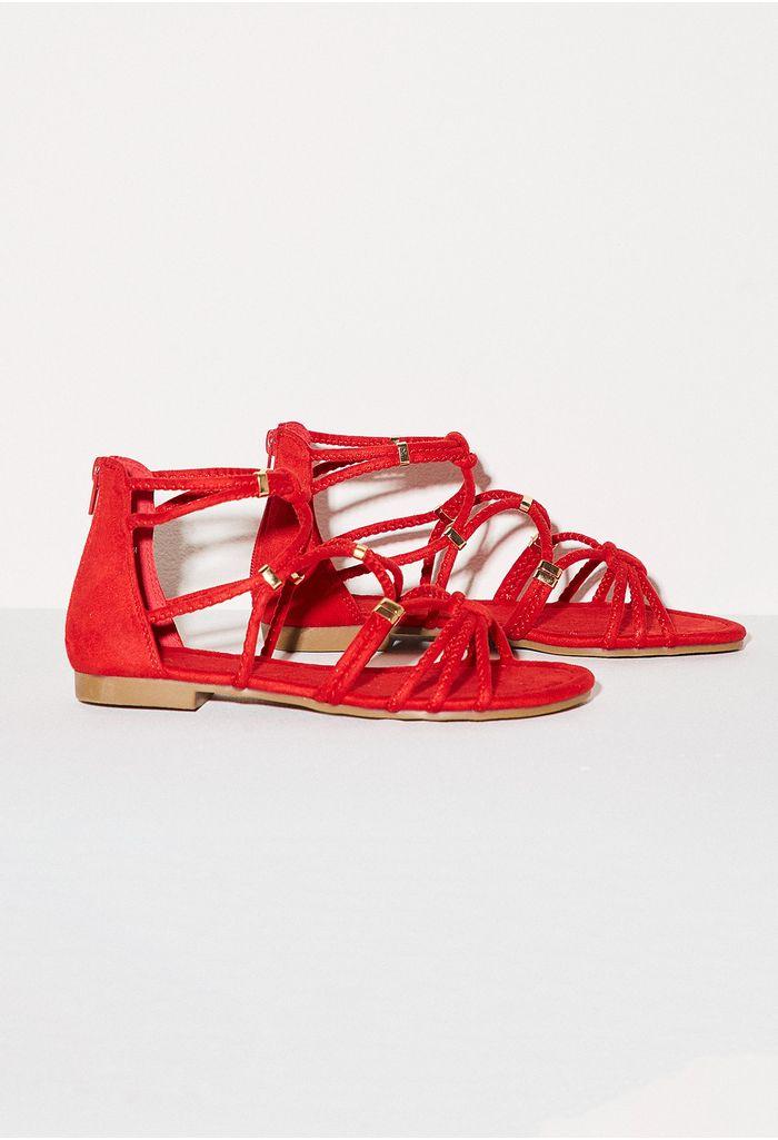 zapatos-rojo-E341789-1