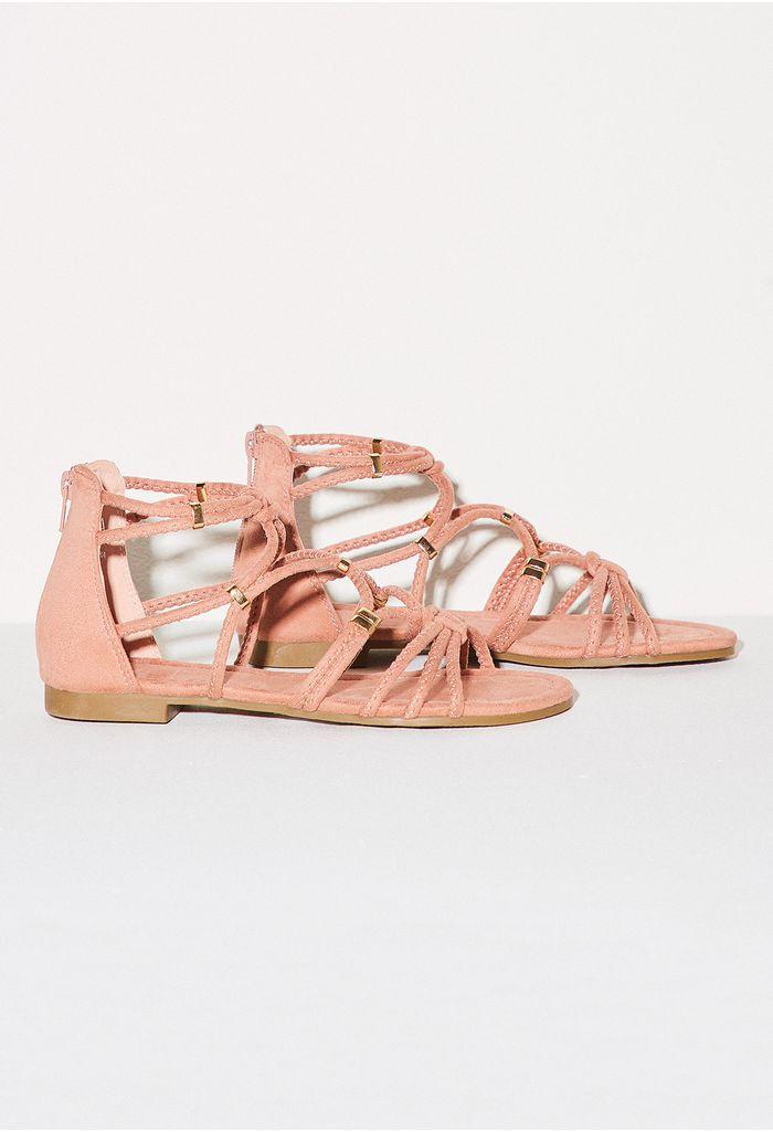zapatos-pasteles-E341789-1