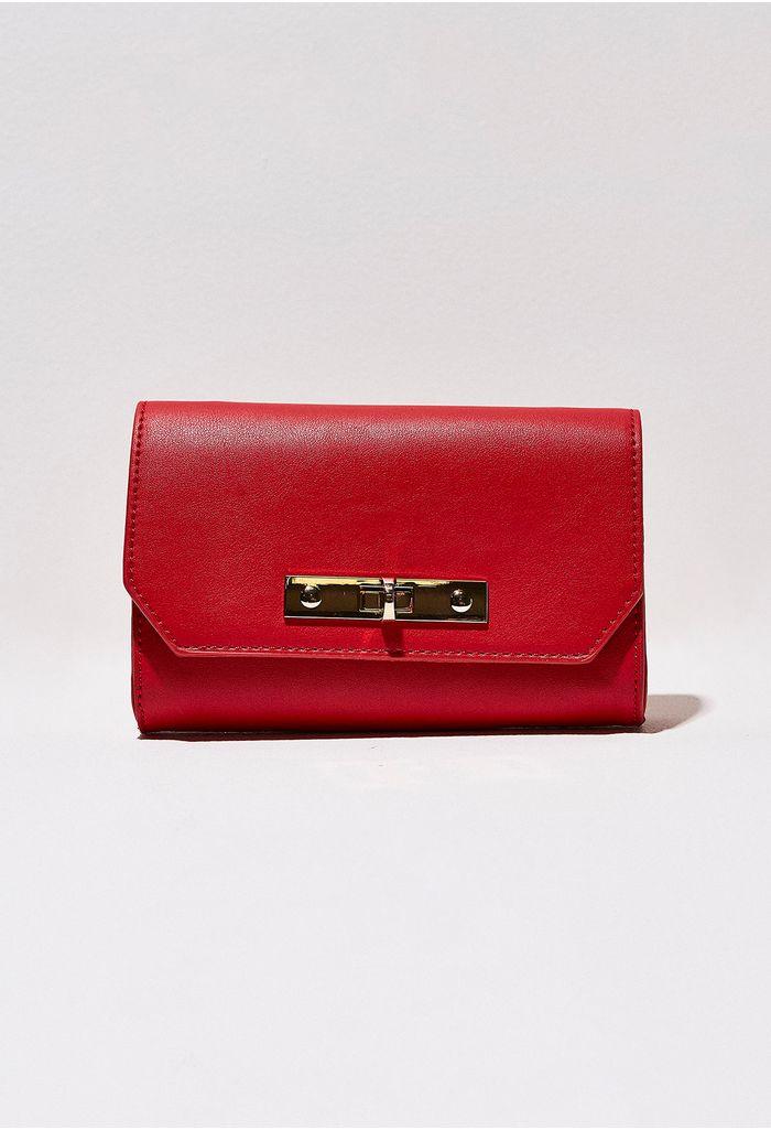 31b31f7b740 Bolsos y Carteras de moda | ELA