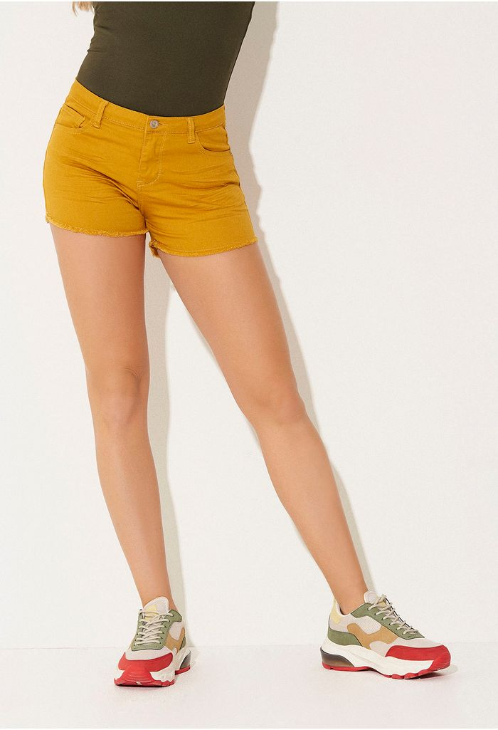 shorts-amarillo-E103346E-1-1-