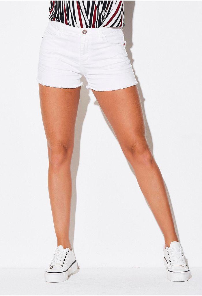 shorts-blanco-e103346e-1