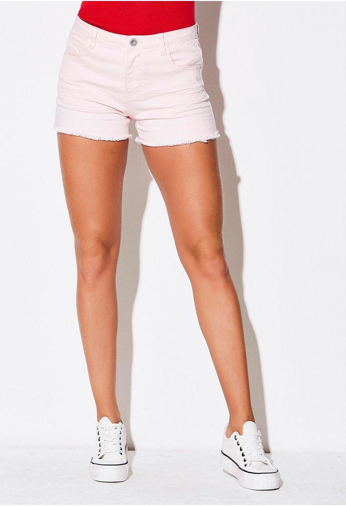 shorts-pasteles-e103346e-1