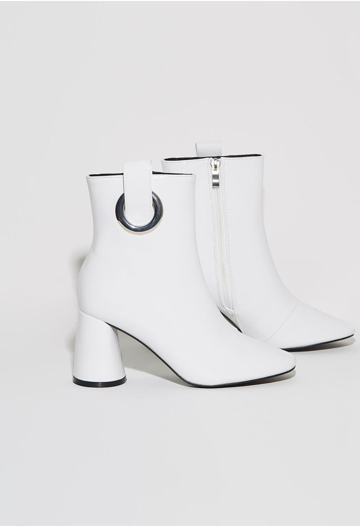 MujerEla Moda Para Zapatos Tenis De Y TaconesBotas Qdshtr