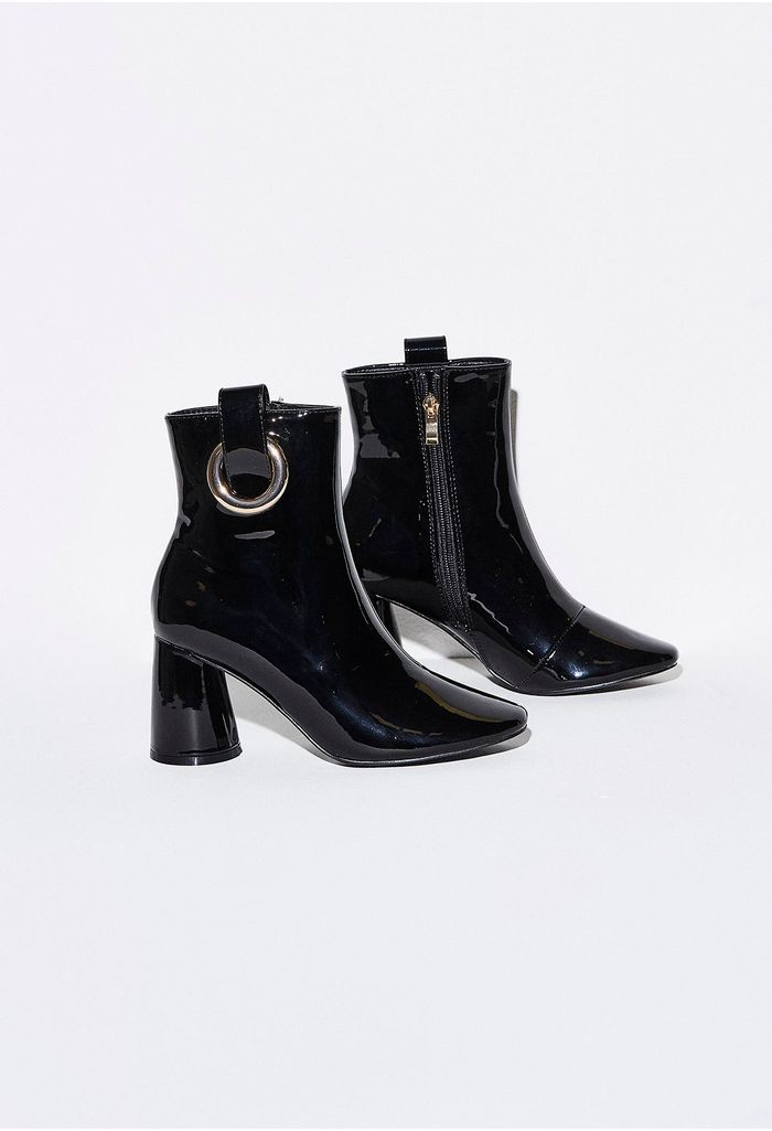 zapatos-negro-e084628-1