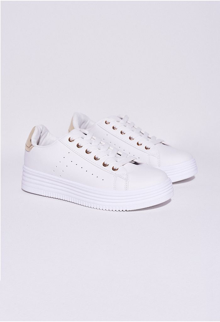 zapato-blanco-e351391-1
