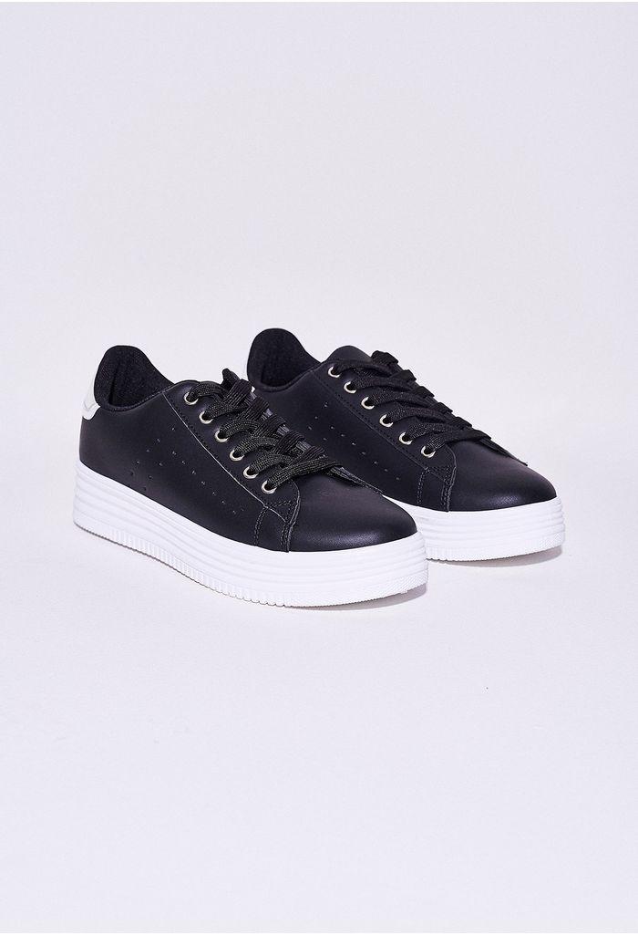 zapatos-negro-e351391-1