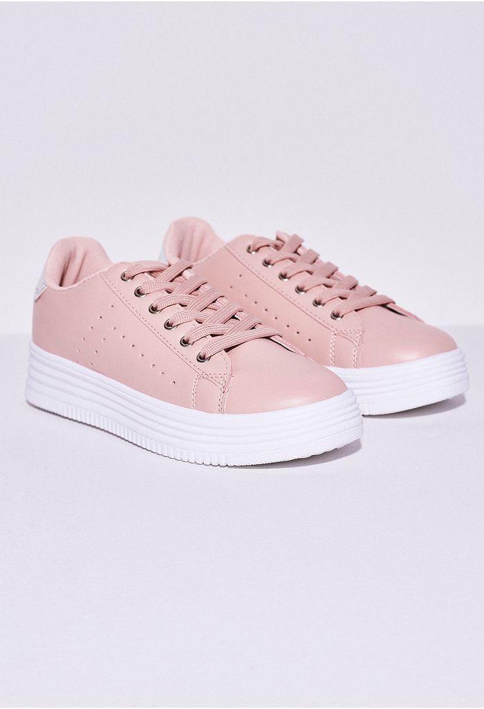 zapatos-morado-e351391-1
