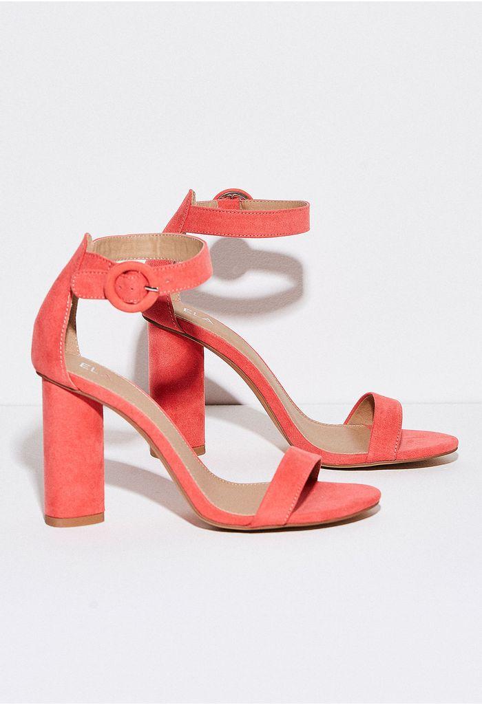 zapatos-tornasol-e341770-1
