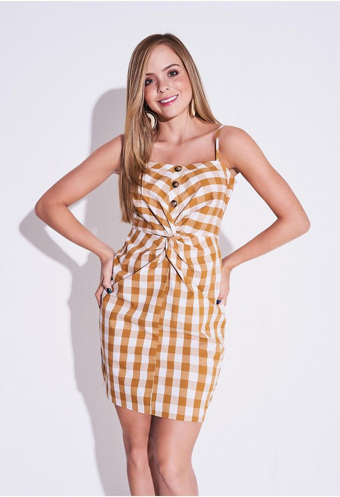 vestidos-amarillo-e140453-1