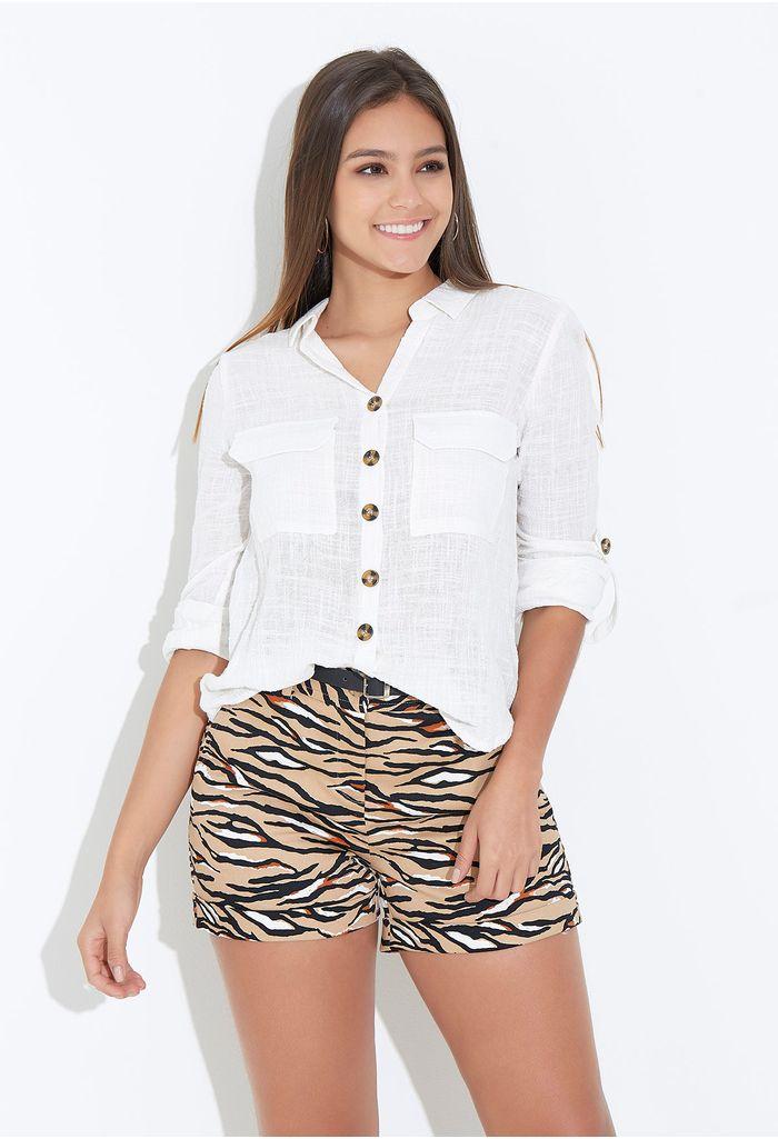 camisasyblusas-natural-e158071-1