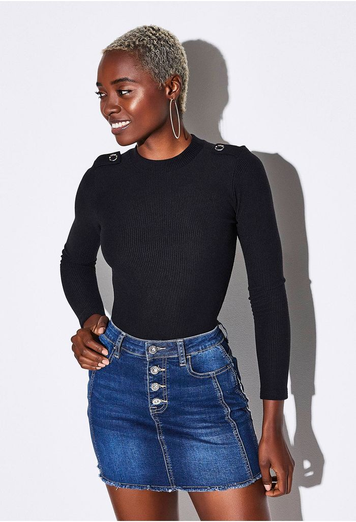 camisasyblusas-negro-e158113-1