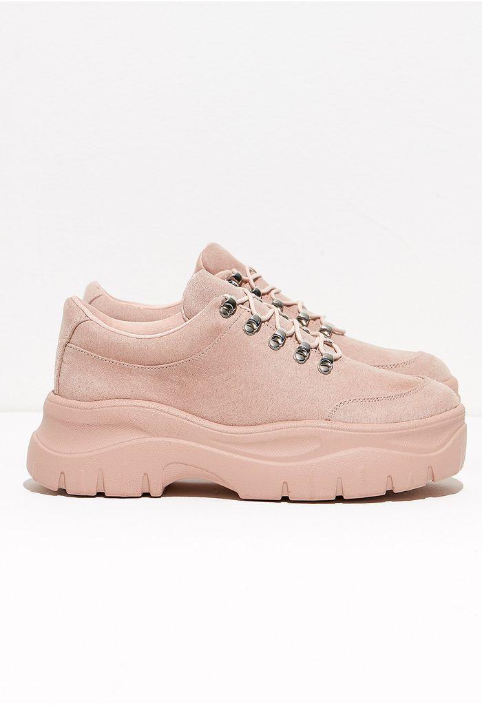 zapatos-morado-e351395-1