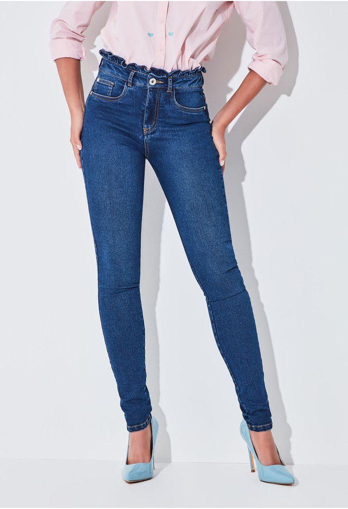 skinny-azul-E136226-1