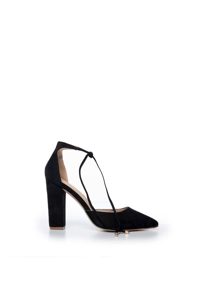 zapatos-negro-e361256-1
