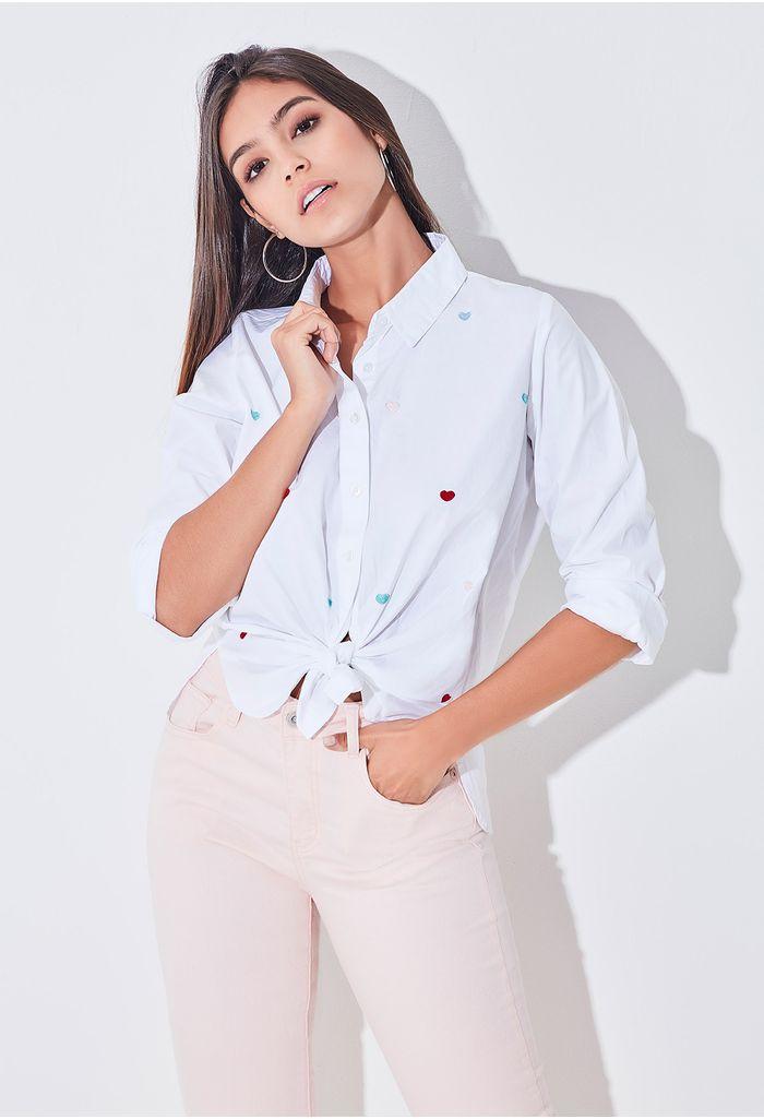 camisasyblusas-blanco-E157742-1