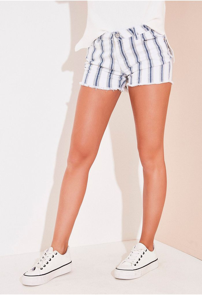 shorts-natural-e103501-1
