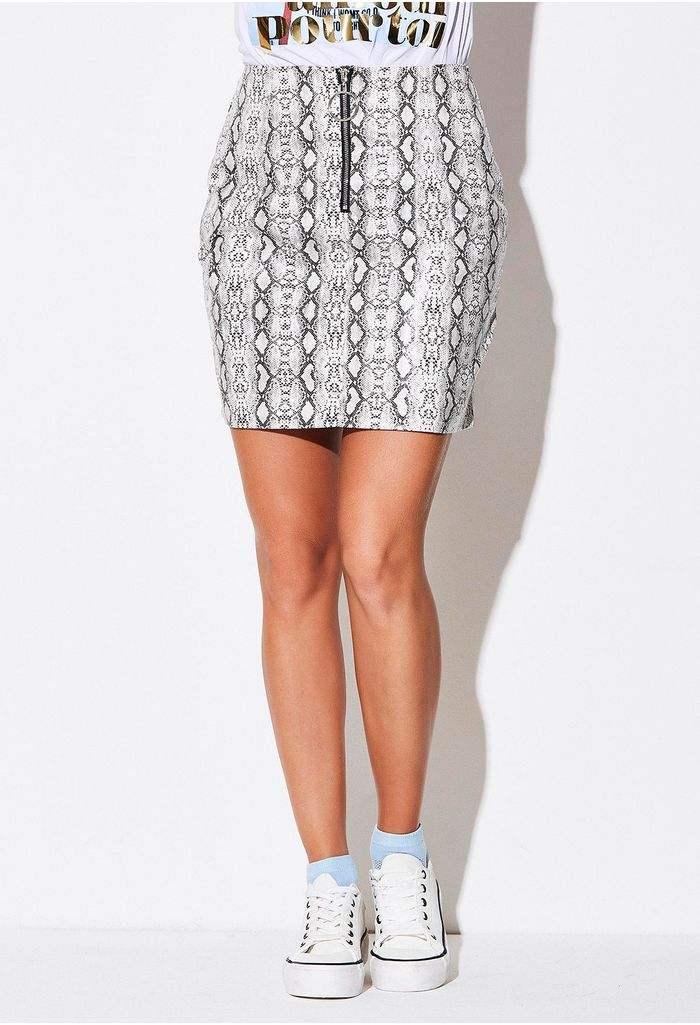 faldas-gris-e034986-1