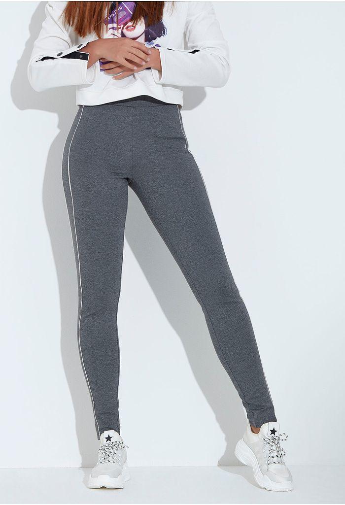 Para Y MujerEla Pantalones Moda Leggins De kOPnw0