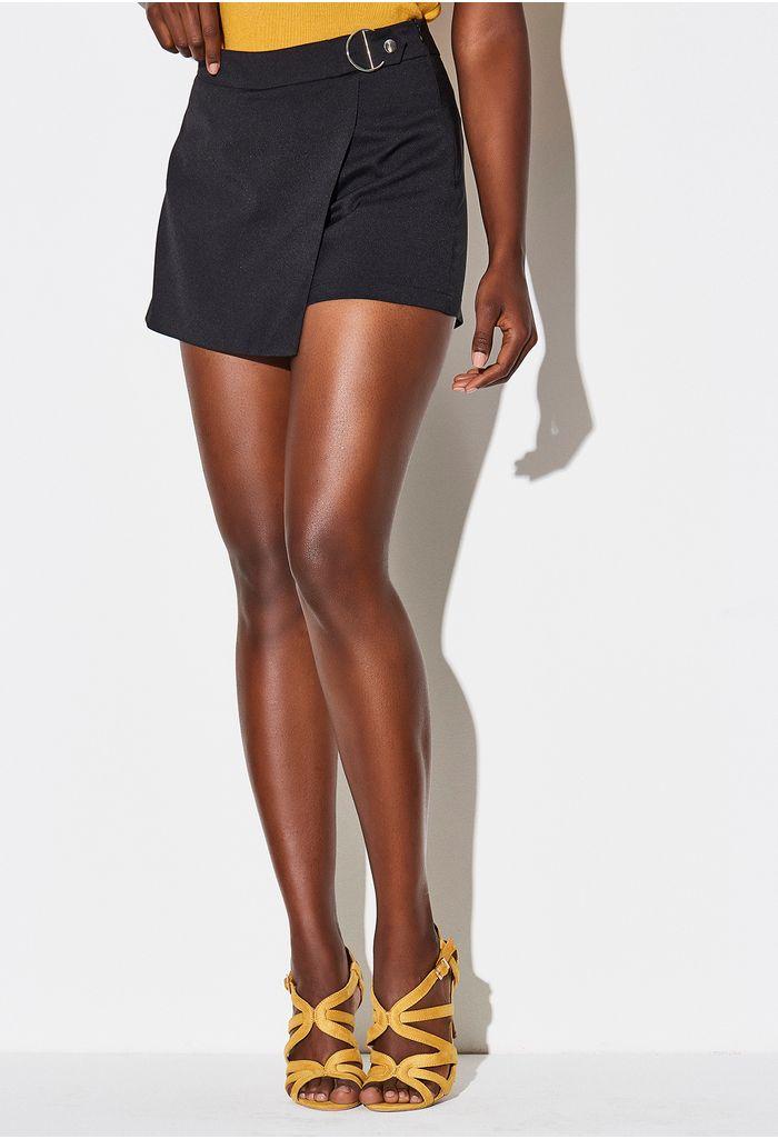 shorts-negro-e103413b-1