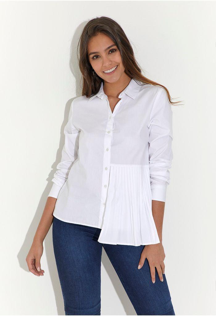 camisasyblusas-blanco-e157827-1