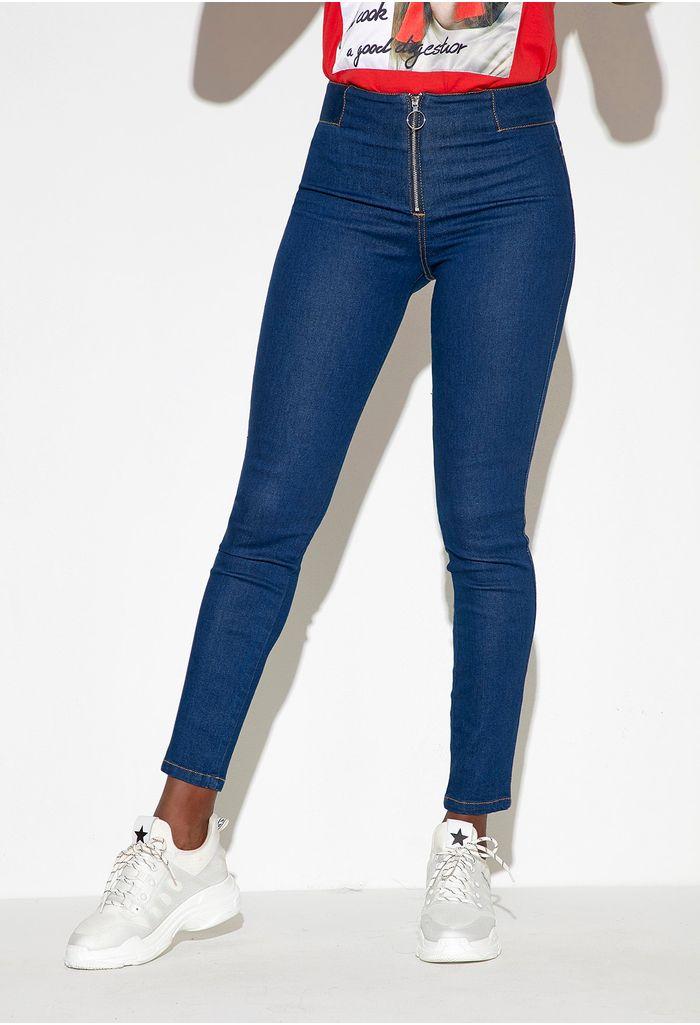 skinny-azul-e136209-1