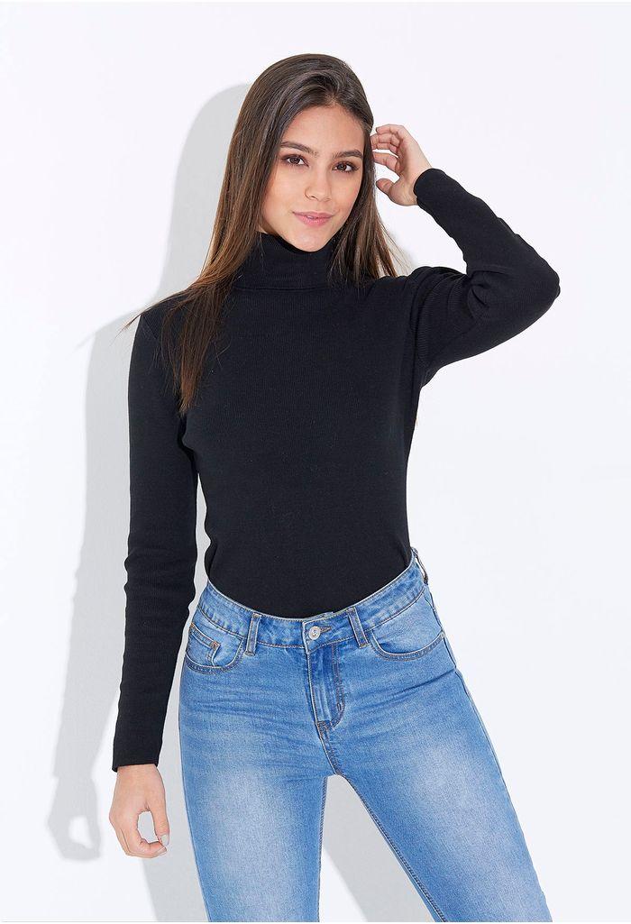 camisasyblusas-negro-e157277b-1