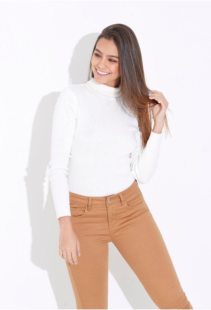 1d35321fe Compra Ropa de Moda para Mujer, Chaquetas, Faldas, Shorts | ELA