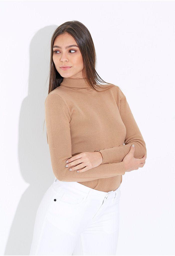 camisasyblusas-gris-e157277b-1