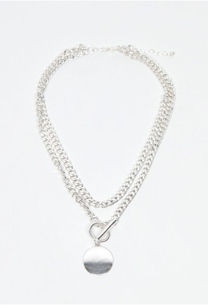 accesorios-plata-e503911-1