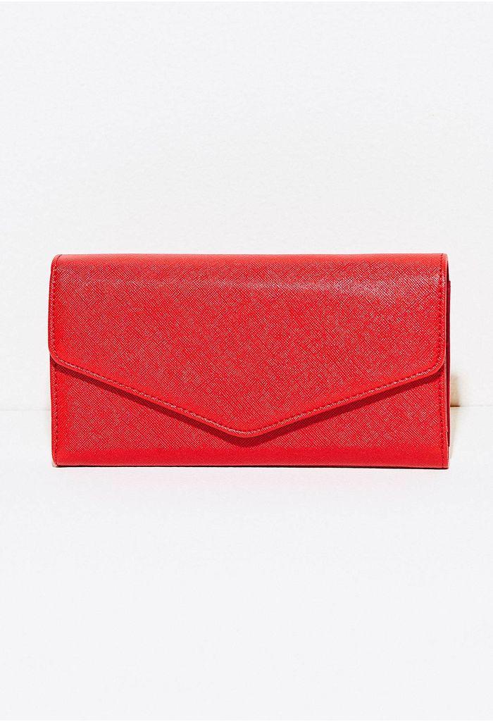 accesorios-rojo-e217459a-1