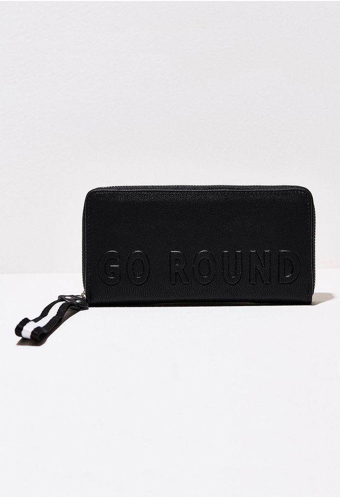 accesorios-negro-e217887-1