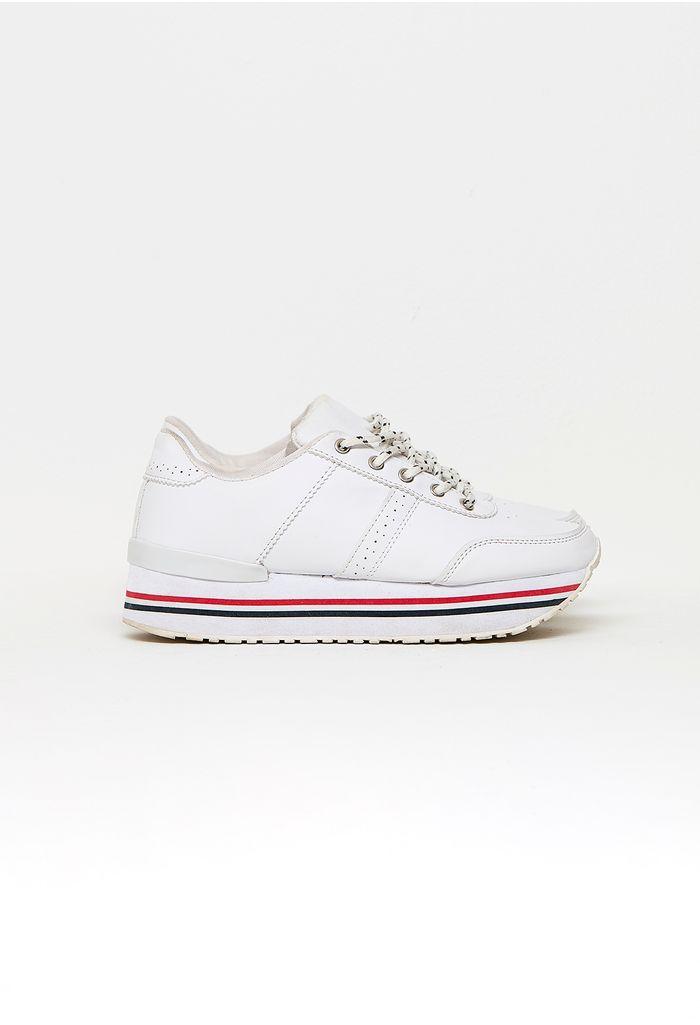 zapatos-blanco-e351383-1