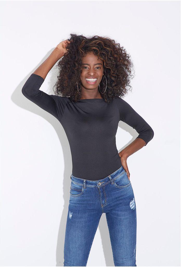 camisasyblusas-negro-e170124-1