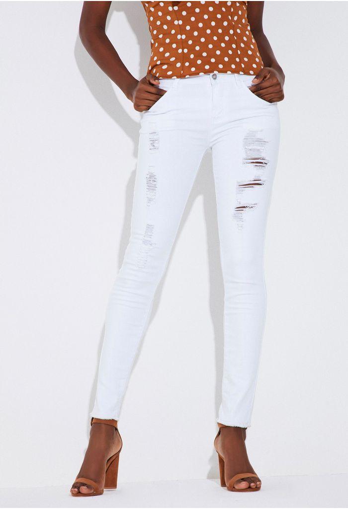 skinny-blanco-e135473c-1-1