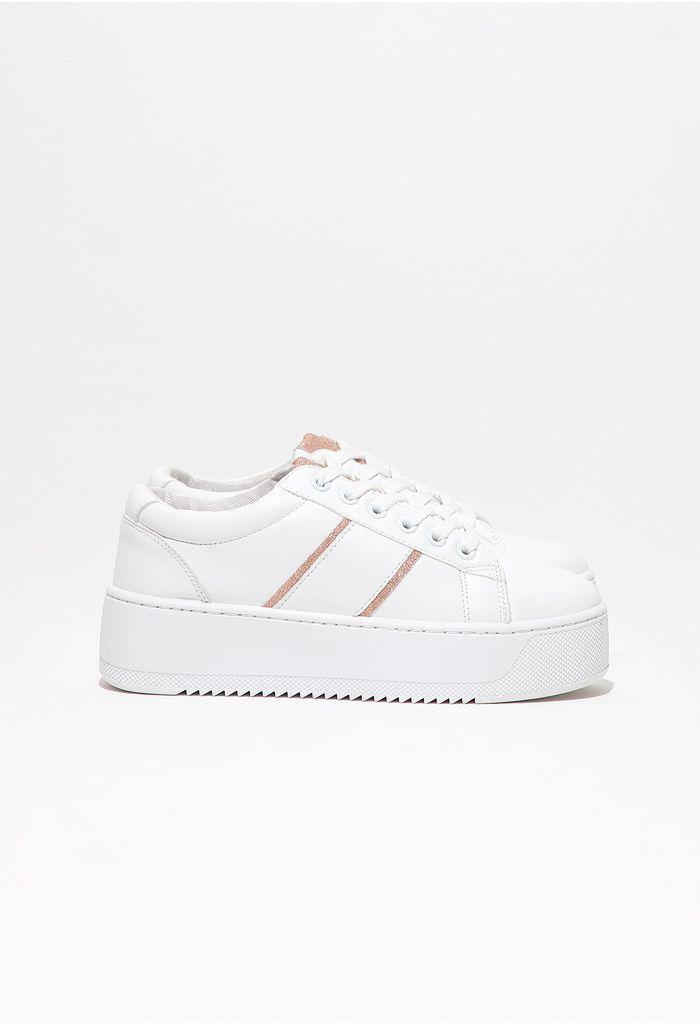 zapatos-blanco-E351404-1