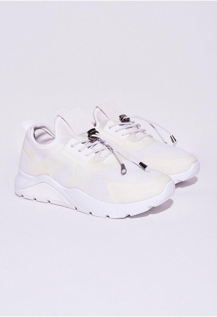zapatos-blanco-e351393-1
