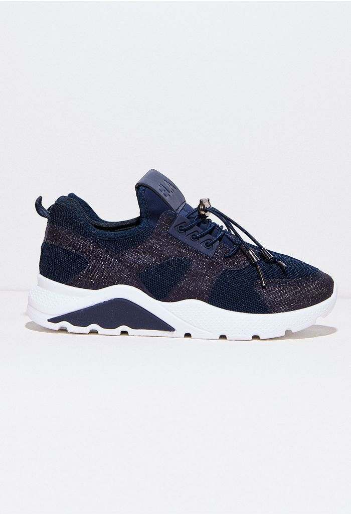 zapatos-azul-e351393-1