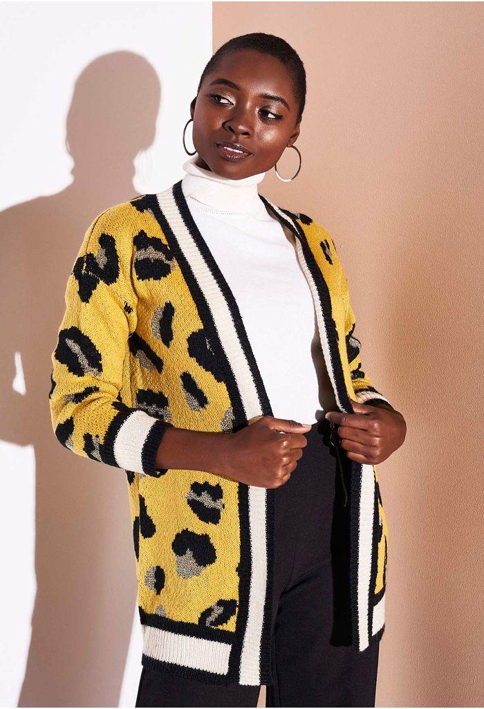 chaquetas-amarillo-e321546-1