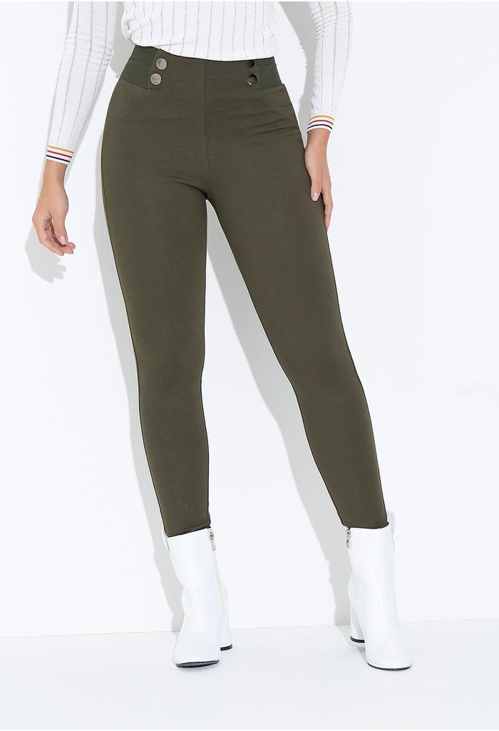 pantalonesyleggins-militar-e251448-1