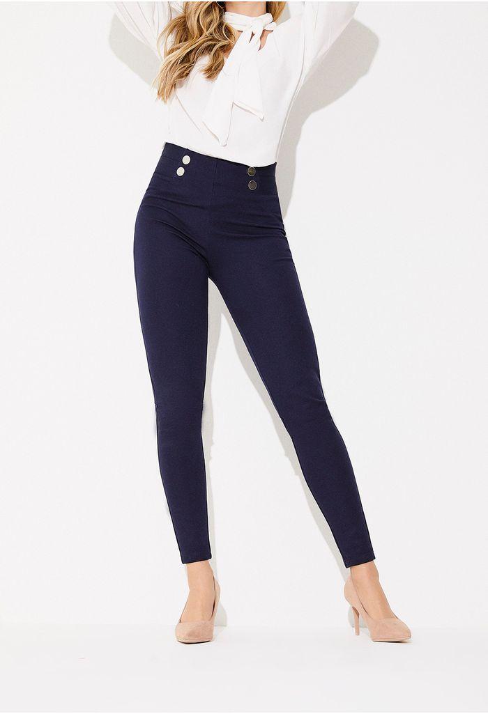 pantalonesyleggings-navy-e251448-1-1