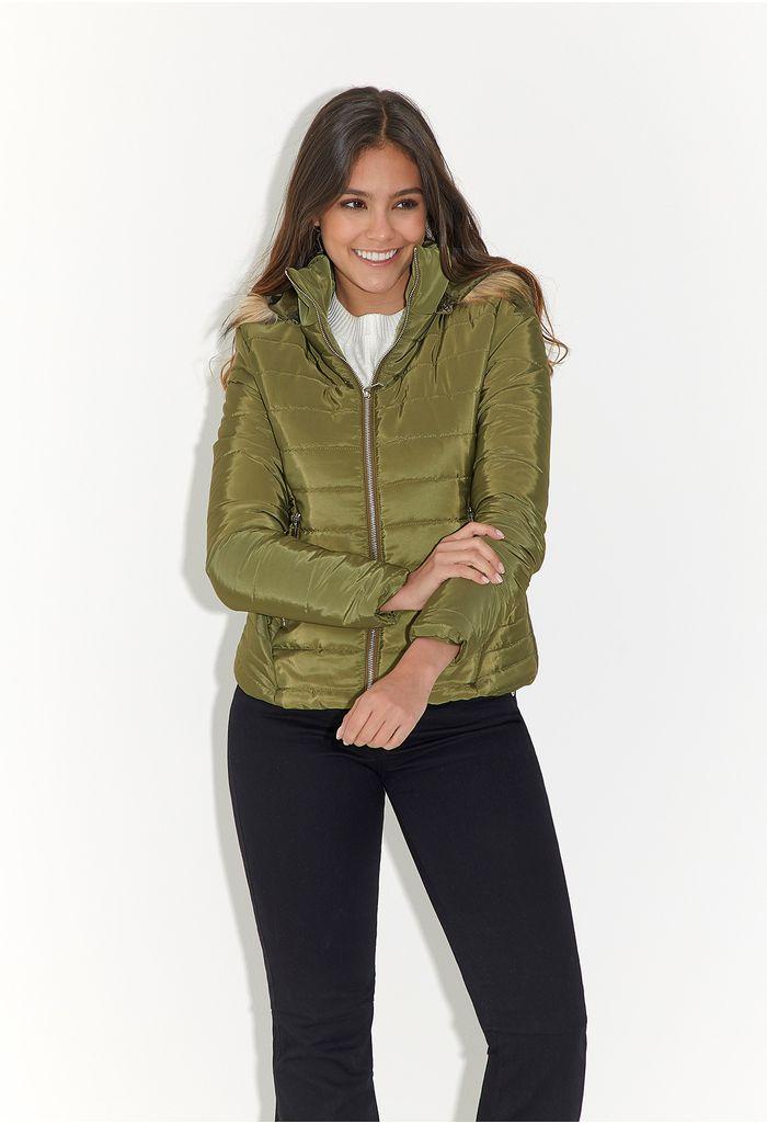 chaquetas-militar-e074722a-1