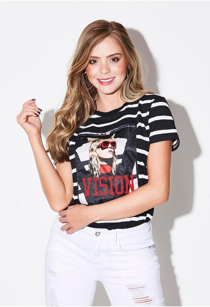 camisetas-negro-e170050-1