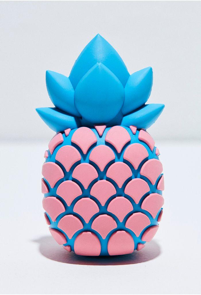 accesorios-pasteles-E218060-1