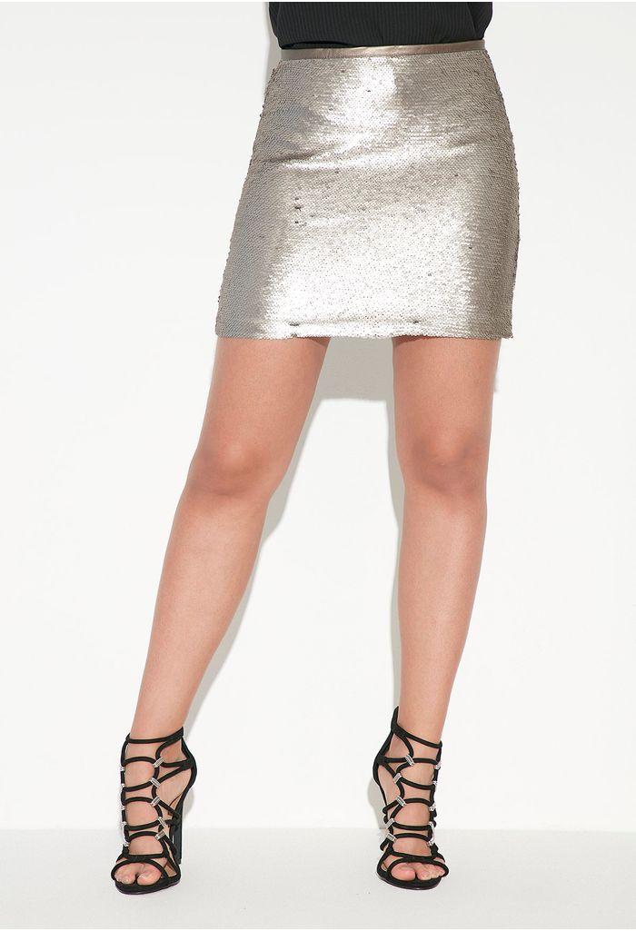 faldas-gris-e034653-1