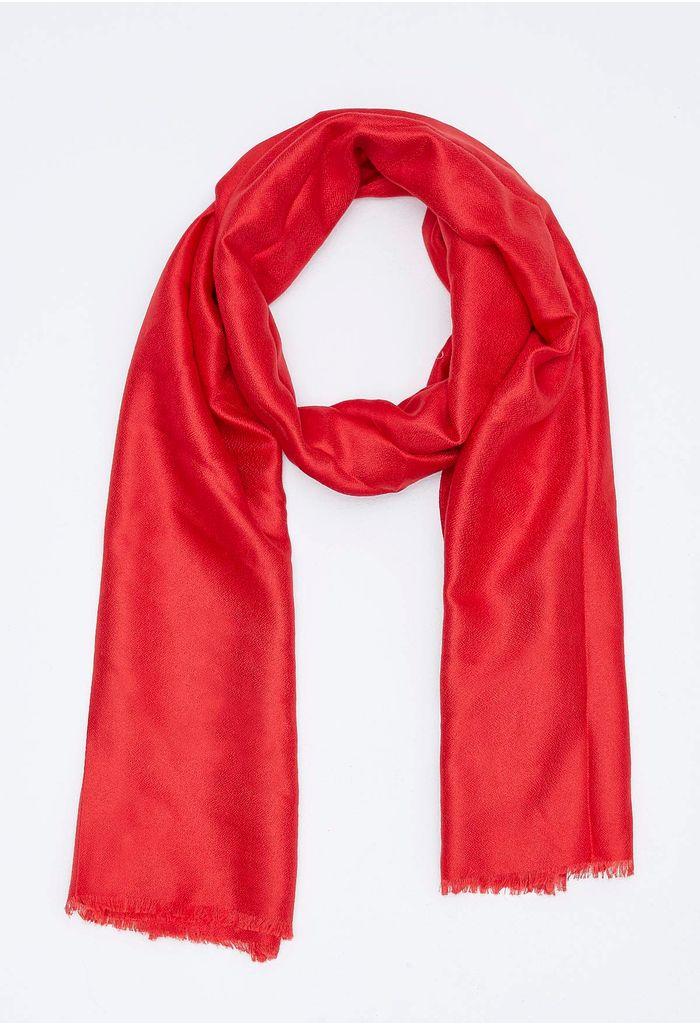 accesorios-rojo-e218009-1