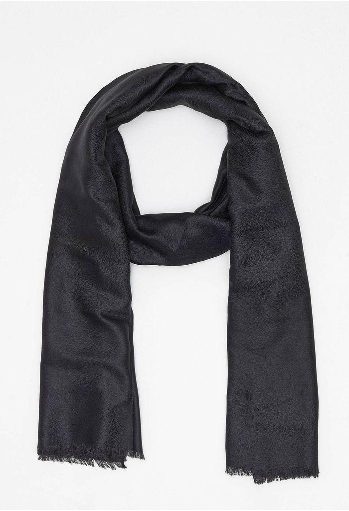 accesorios-negro-e218009-1
