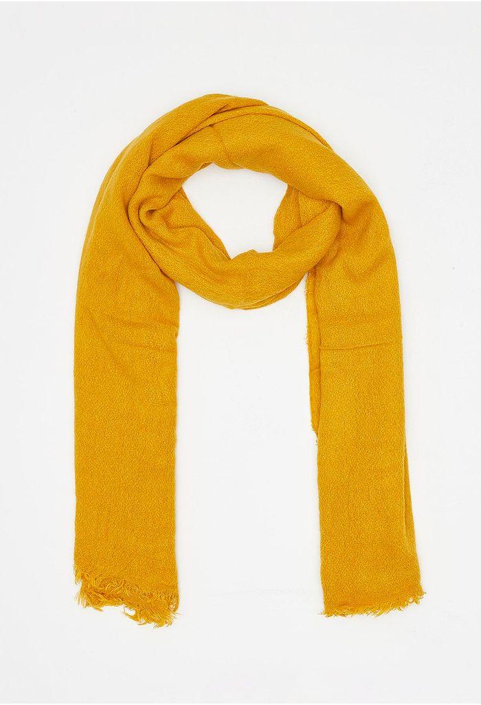 accesorios-amarillo-e218039-1