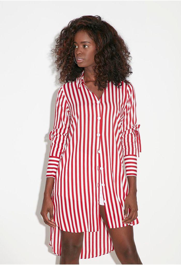 camisasyblusas-rojo-e222142-1